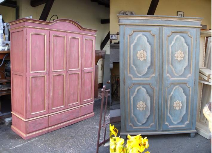 Mobili d arte e decoro di bernini realizzazione mobili in for Bernini arredamento