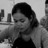 La realtà disumana delle fabbriche cambogiane del tessile