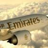 Emirates fa il pieno di vini Top italiani. Tante le eccellenze del Made in Tuscany pronte a decollare.