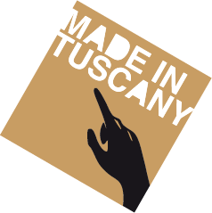 logo-slide-made-in-tuscany