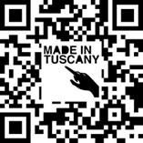 qr-code-tuscany