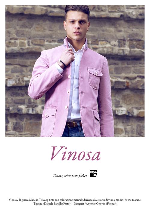 vinosa-man-jacket