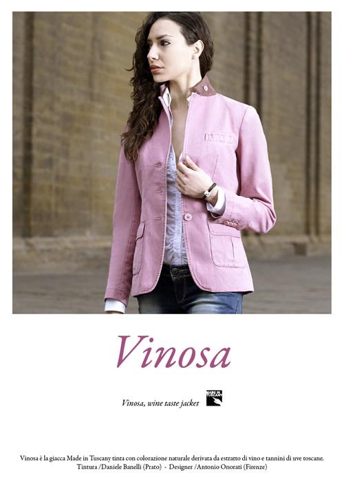 vinosa-woman-collection