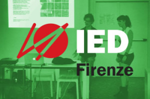ied-firenze-case-study-made-in-tuscany