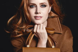 max-mara-borse-Amy-Adams