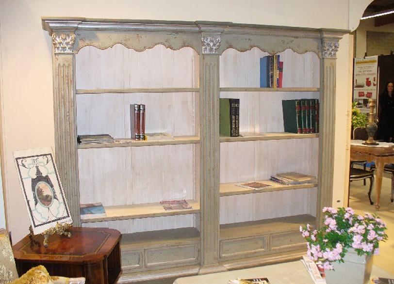 mobili d arte e decoro di bernini realizzazione mobili in