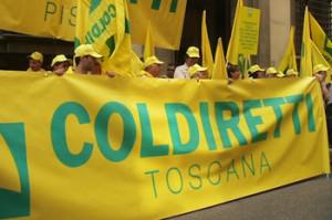 coldiretti-toscana