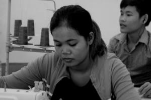 cambogia-fabbriche-tessile