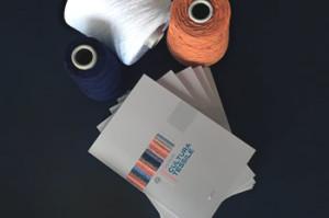 manuale-di-cultura-tessile