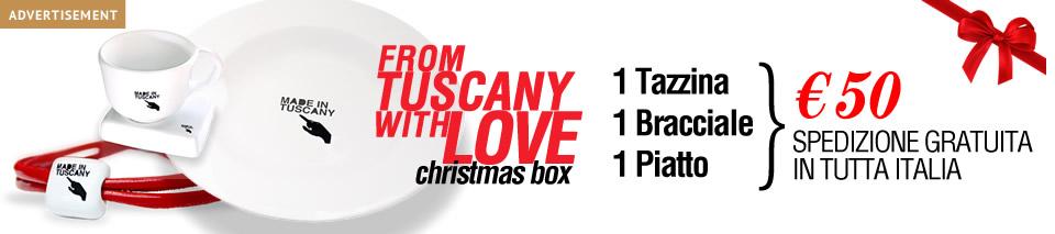 Christmax Box acquista online
