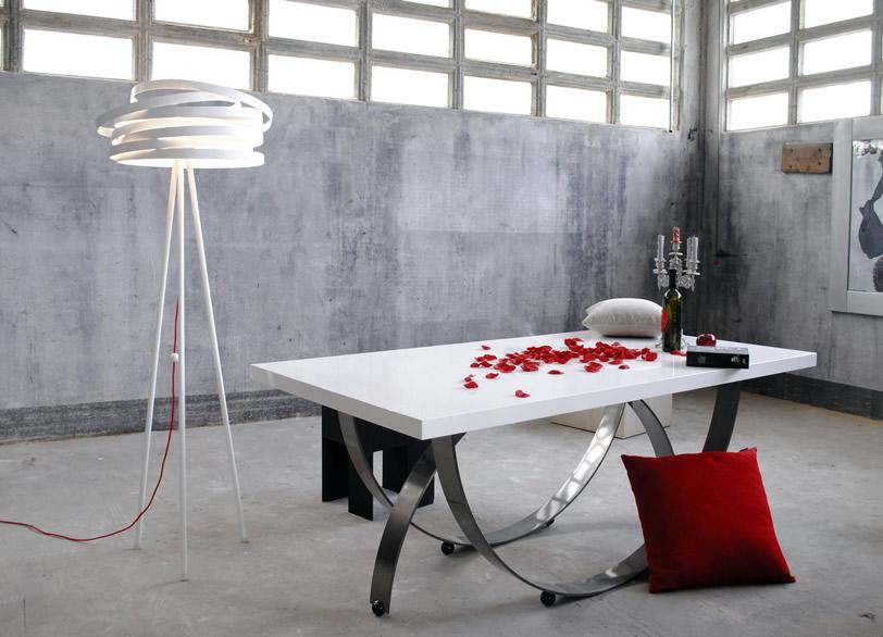 Vendita mobili torino e provincia mobili da ufficio a for Vendita mobili torino