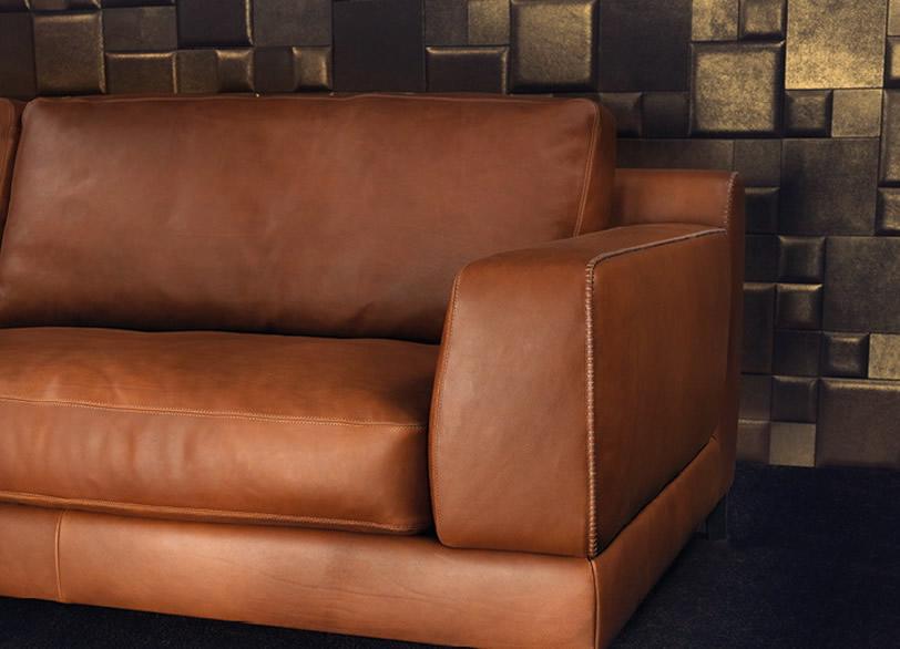 Borzalino produzione mobili divani e complementi di for Produzione di mobili
