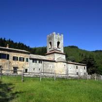 BADIA A COLTIBUONO, Gaiole in Chianti