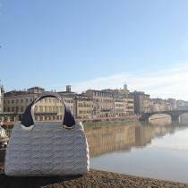 PATRICIA AL'KARY, Firenze
