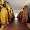 La Toscana è la 6° regione produttrice di vino.