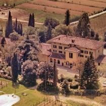 LA STRISCIA, Arezzo