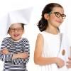 Woo Class lancia la prima linea Kids di occhiali in legno