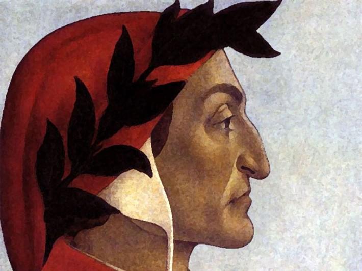 Dante compie 750 anni: gli eventi in Italia e nel mondo