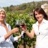 In Toscana cresce l'imprenditoria femminile