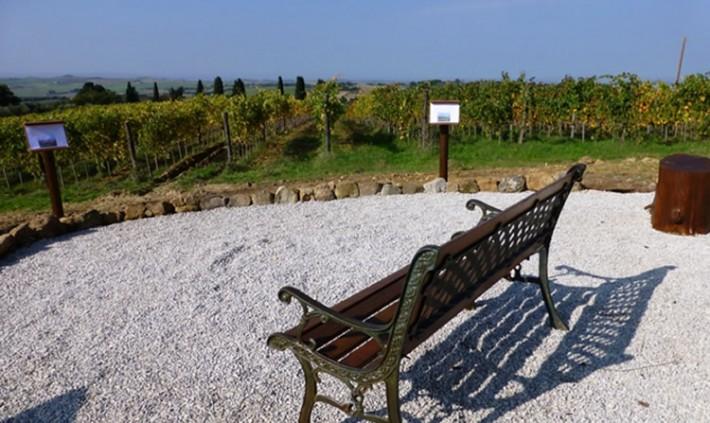 """I vini Orcia partecipano alla terza edizione di """"Toscana arcobaleno d'estate"""" con una degustazione unica"""
