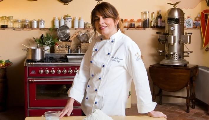 Imprenditoria Made in Tuscany: accelerano le imprese femminili +1,7% nel corso dell'ultimo anno