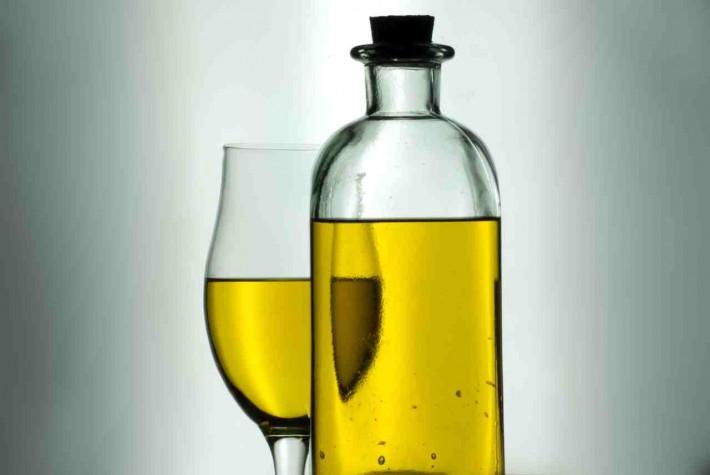 Frode nell'olio extravergine, 10 aziende nel mirino della Procura di Torino