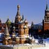 Coldiretti: -27,5% export Made in Italy con proroga sanzioni Russia