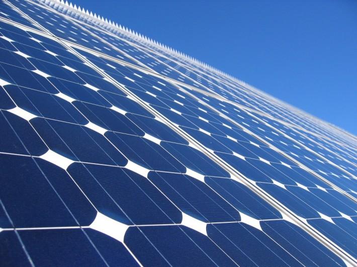 Efficientamento energetico, un nuovo bando da 3 milioni. Priorità per aziende colpite da calamità