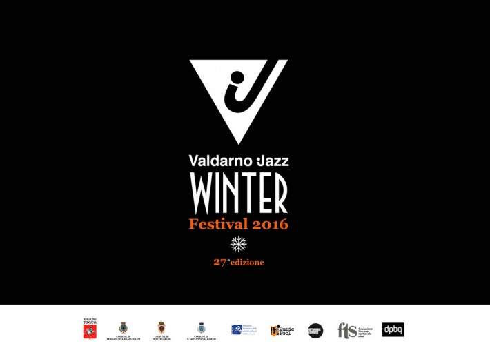 Al via Valdarno Jazz Winter Festival 2016