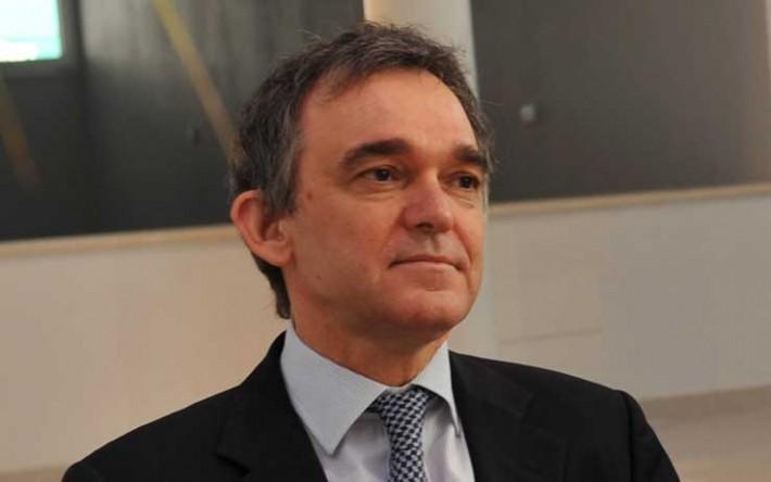 """Rossi: Dobbiamo puntare anche sul """"Thought in Tuscany"""""""
