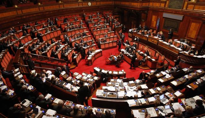 Approvate alla Camera le norme sulla tracciabilità dei prodotti per la tutela del consumatore