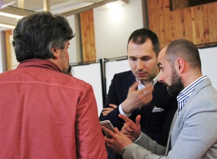 """Donati a difesa del Made in Tuscany: """"Proposta di reato di contraffazione sistematica e organizzata"""""""