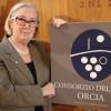 La DOC Orcia riconferma Donatella Cinelli Colombini alla presidenza per i prossimi tre anni