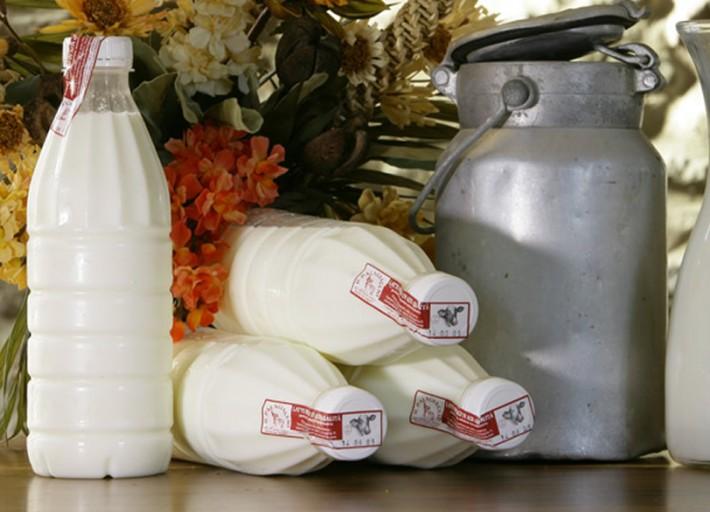 Donati: Firmato il decreto interministeriale per l'origine nelle etichette del latte