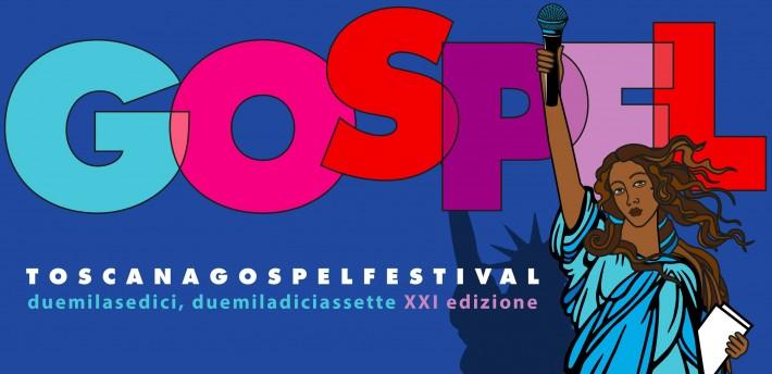 K-array partner tecnico del Toscana Gospel Festival