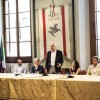 Made in Tuscany presentazione in Consiglio Regionale
