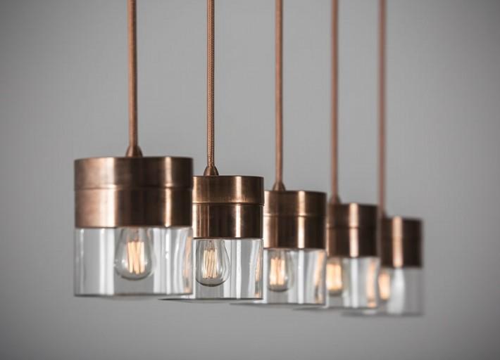 Negozi Di Illuminazione A Firenze.Toscot Sistemi Di Illuminazione Lampade Design E
