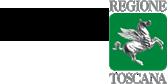 patrocinio-regione-toscana