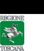 patrocinio-regione-toscana-home