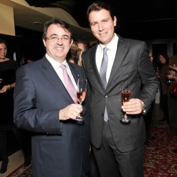 Relais & Chateaux Taps Salvatore Ferragamo As Brand Ambassador
