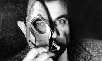 Ferragamo: the enduring legacy of the Italian shoe dynasty