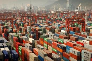 Export, il traino dei distretti con il «Made in Tuscany»