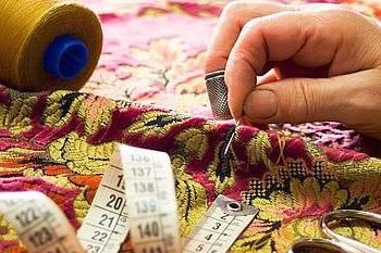 Il Rinascimento della moda toscana