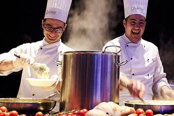 Taste a Firenze 8, 9, 11 mar 2013