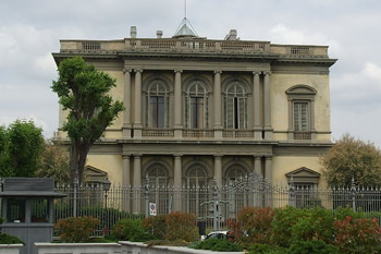 Moda ed imprese al Polimoda di Firenze
