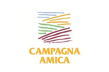 Coldiretti Toscana: acquisti a km zero e rete di vendita diretta