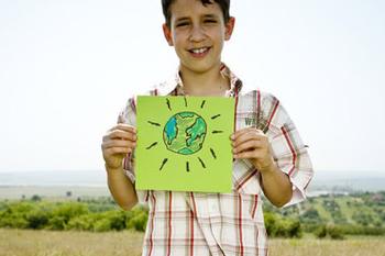 Piccole start-up green crescono