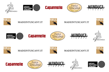 Il primo evento Made in Tuscany