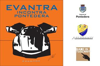 Evantra meets Pontedera