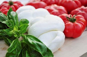 Export: Vola l'agroalimentare toscano in Cina e America.
